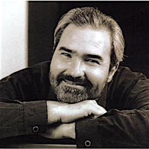 JorgePepiAlos
