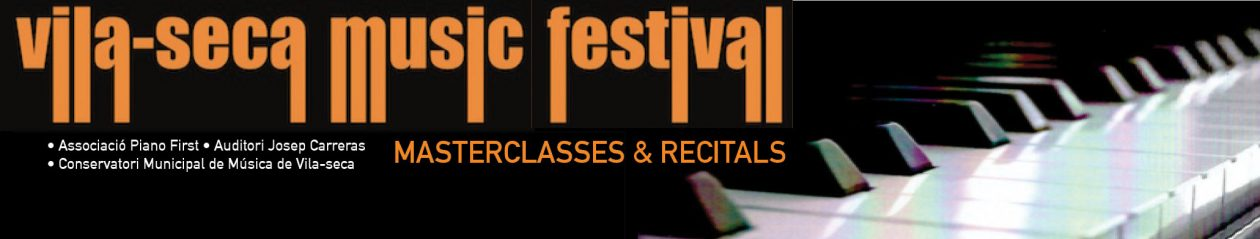 Vila-seca MusicFestival