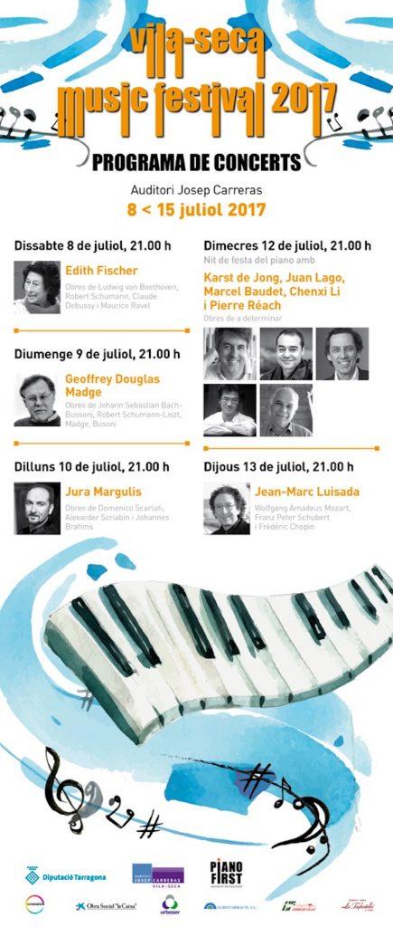 ConcertsMusicFestival1